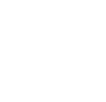 Products from Natural Merino Wool