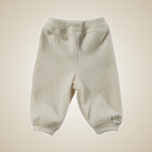 pants 13